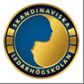 SLH_logotype